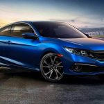 Honda Civic 2020 Price in Pakistan Specs, Features, Colors, Availability