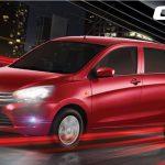 Suzuki Cultus 2021 Price in Pakistan Colors, Specifications, Features