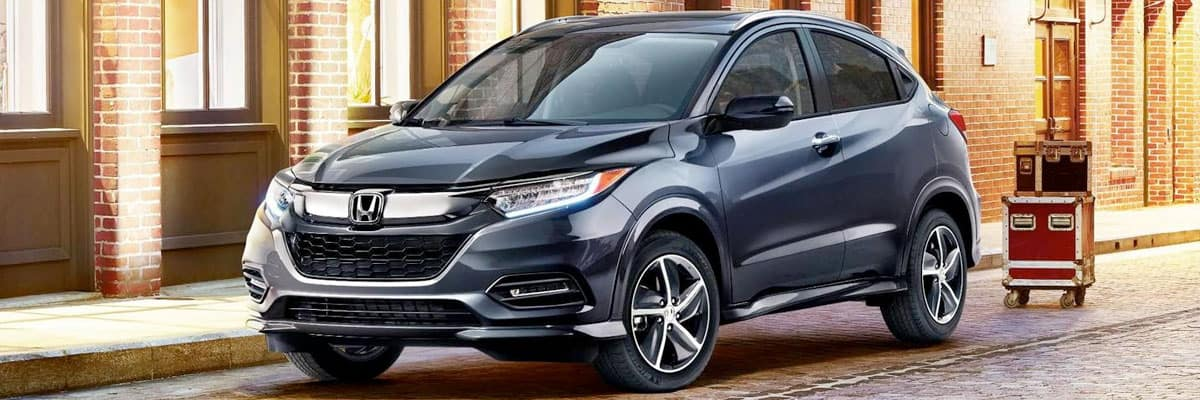 Honda Vezel 2020 Price in Pakistan Features, Specifications