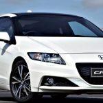 Honda CR-Z 2021 Price in Pakistan Features, Specs