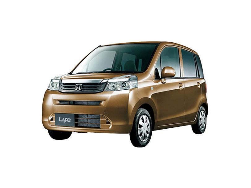 Honda Life 2021 Price in Pakistan Specs, Features