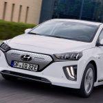 Hyundai Ioniq 2021 Price in Pakistan Specs, Features
