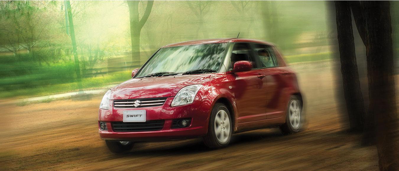 Suzuki Swift 2021 Price in Pakistan Features, Specs