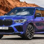 BMW X5 Series 2020 Prices in Pakistan