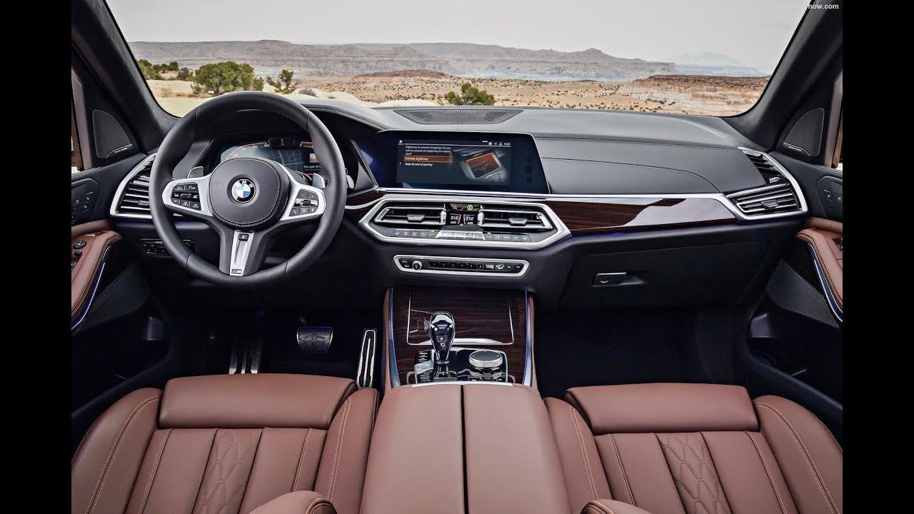 BMW X5 Series 2021 Prices in Pakistan Specs, Features