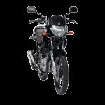 Yamaha YBR 125 2021 Price In Pakistan Specs Mileage