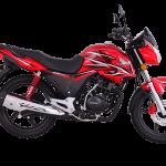 Honda CB 150F 2021 Price in Pakistan