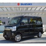 Suzuki Every 2021 Price in Pakistan Specs Features Mileage Details