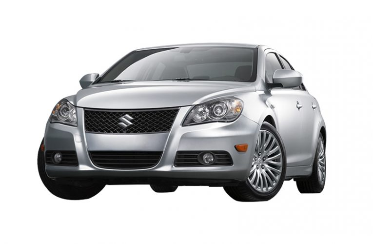 Suzuki Kizashi 2020 Price in Pakistan Specs Features