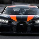 Bugatti Chiron 2021 Price in Pakistan Specs Features