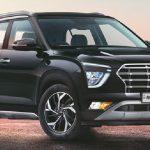 Hyundai Creta Price in Pakistan Features Launch Date