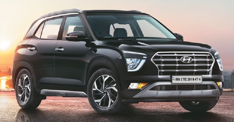 Hyundai Creta Price in Pakistan Features Launch Date