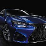 Lexus GS F Price in Pakistan 2021 Features Specs