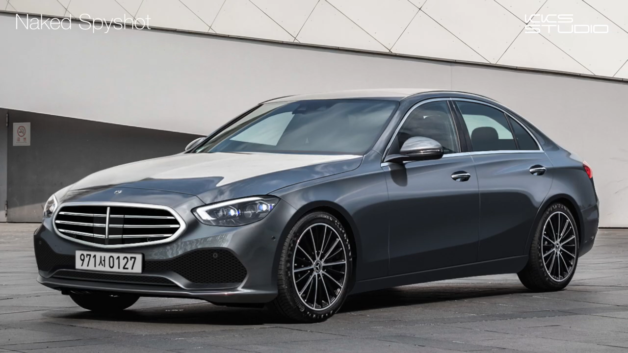 Mercedes C Class C 300 Coupe Price in Pakistan