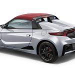 HondaS660Pricein Pakistan 2021 Specs Features