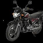Suzuki Gr 150 Price in Pakistan 2020 Specs Features