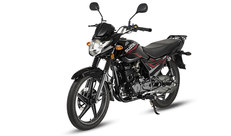 Suzuki Gr 150 Price in Pakistan 2020 Specs Features