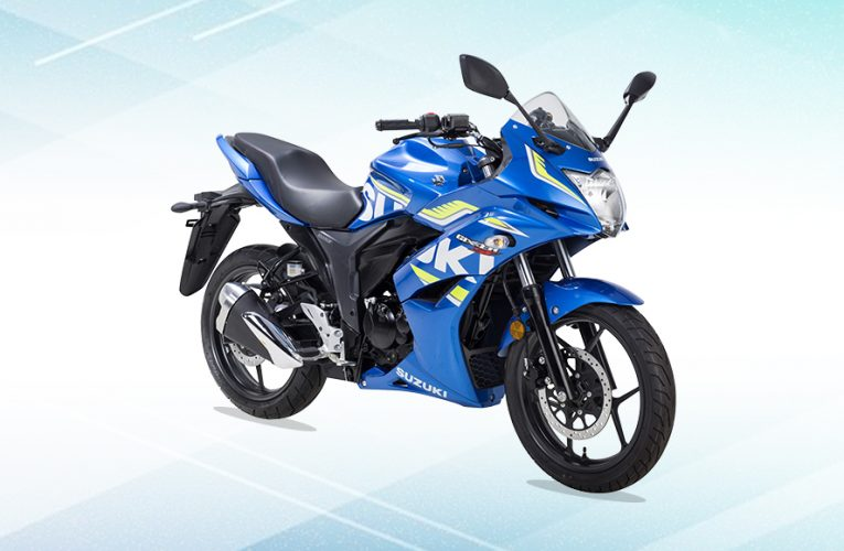 Suzuki Gixxer 150 Price in Pakistan Features Specs