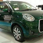 Toyota Passo 2021 Price in Pakistan Specs Features