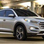 Hyundai Tucson 2021 Price in Pakistan Features Specs