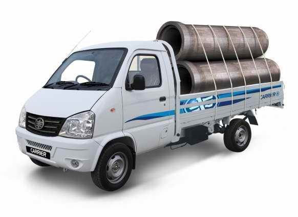 FAW Carrier Efi Euro 4 2020 Price in Pakistan Specifications