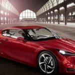 Toyota Celica in Pakistan 2021 Specs Features