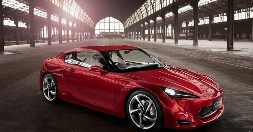 Toyota Celica in Pakistan 2020 Specs Features