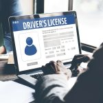 IG Punjab to Launch Computerized Driving Test in Pakistan