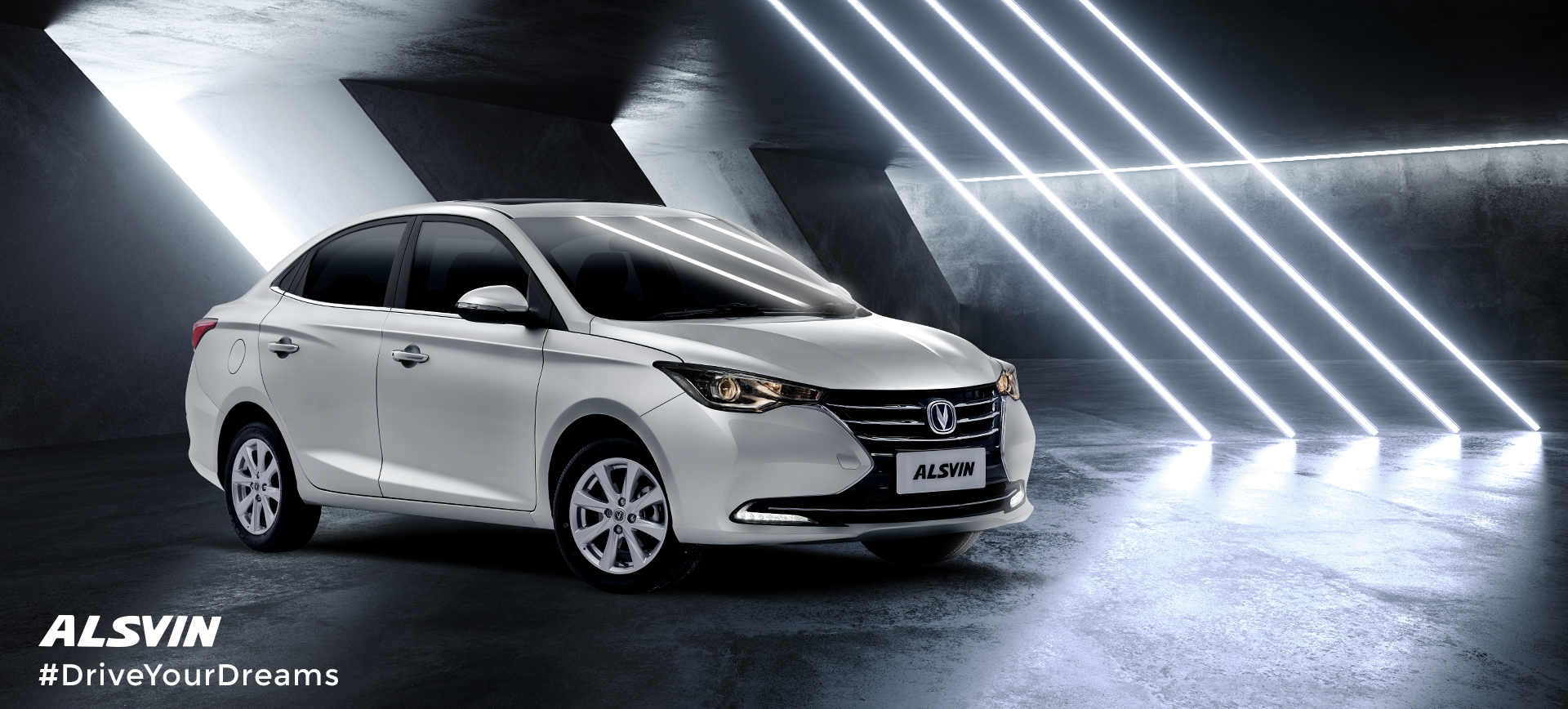 Changan Alsvin Price in Pakistan 2021 Specs Features