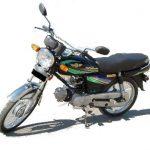 BML BM 100 2021 Price in Pakistan New Model