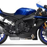 Yamaha YZF-R1 Price in Pakistan 2021 Specs Features Availability
