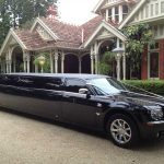 Limousine Car 2021 Price in Pakistan New Model Availability