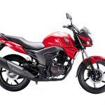 Honda Trigger 150 Price in Pakistan 2021 Features Specs