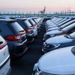 Honda Cars Price in Pakistan 2021 Latest Models
