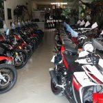 Yamaha Bikes Price in Pakistan 2021 New Models
