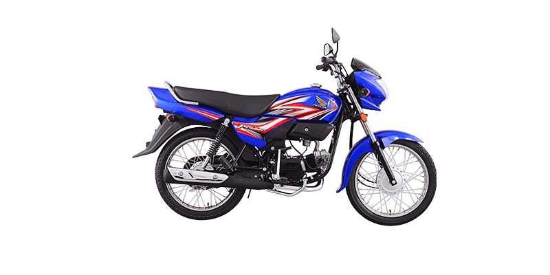 Honda Pridor Price in Pakistan 2021 Fuel Average