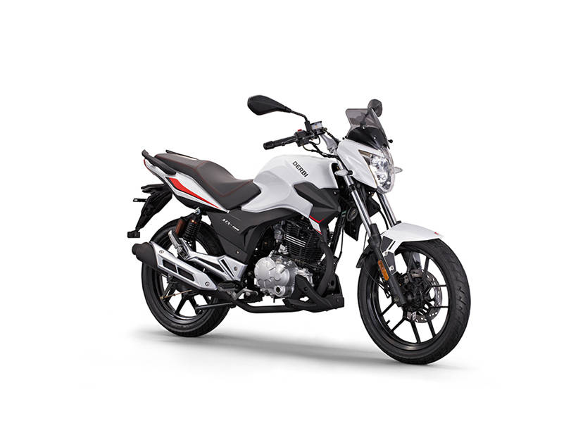 Derbi Stx 150 Price in Pakistan 2021 Specifications