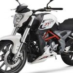 Benelli Bikes Price in Pakistan 2021 Features Availability