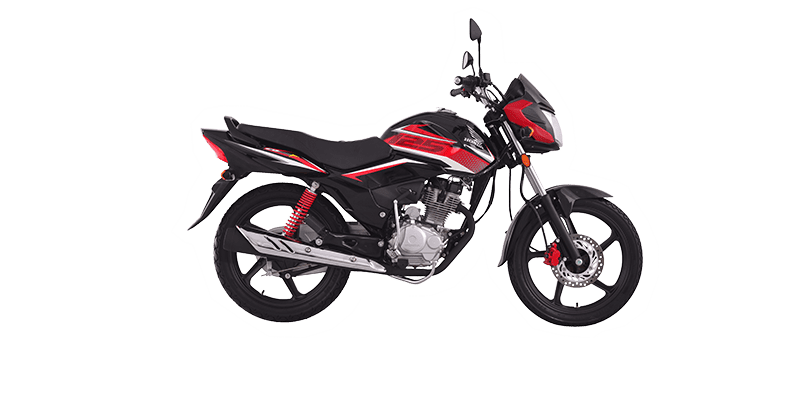 Honda Cb125f Price in Pakistan 2021 Features Specifications