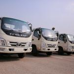 JW Forland 2021 Price in Pakistan