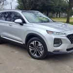 Hyundai Cars Price in Pakistan 2021 New Models Availability