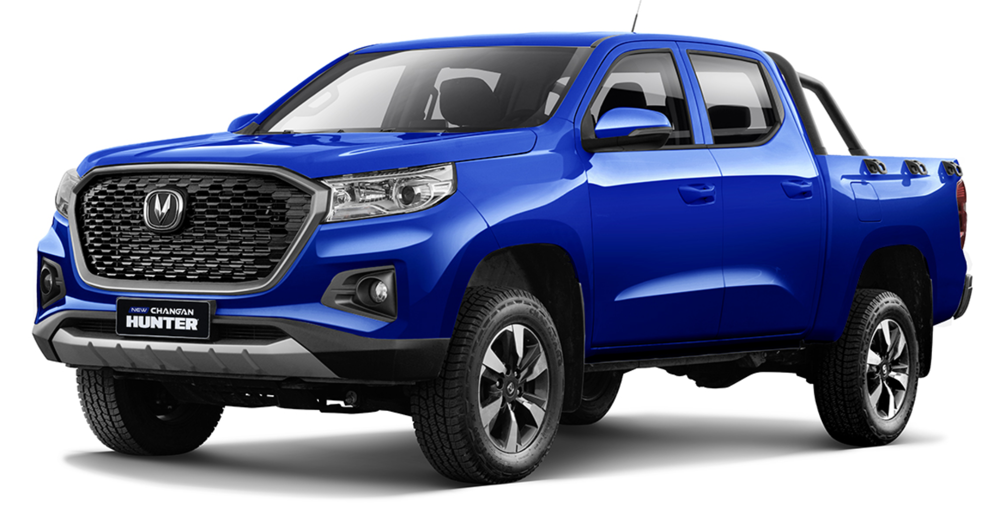 Changan F70 Pickup Price in Pakistan 2021 Launch Date Features Specifications Engine Power Transmission Exterior Design