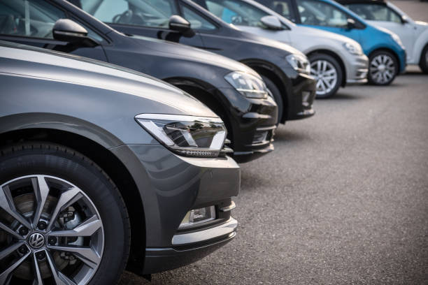 How to Identify Genuine Parts for Your Car