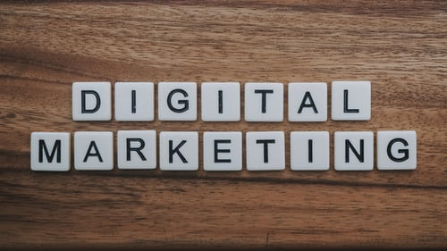 3 important aspects of the digital marketing in 2021