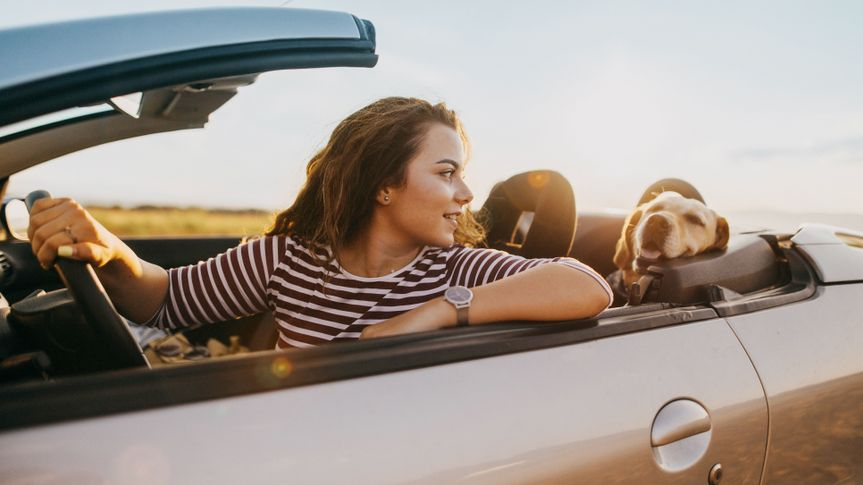 5 Budget-friendly Strategies to Improve Your Car Safety