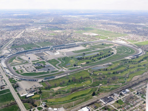 10 Greatest Indy 500s Ever